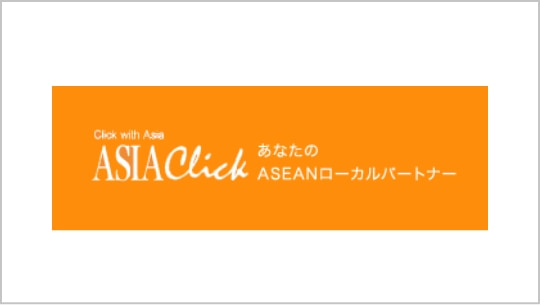 ASIACLICK ASIA PACIFIC REGIONAL OFFICE PTE.LTD.